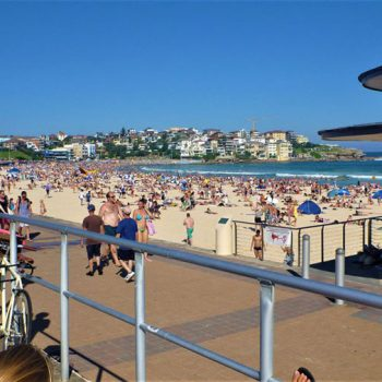 ferien-und-feiertage in Australien