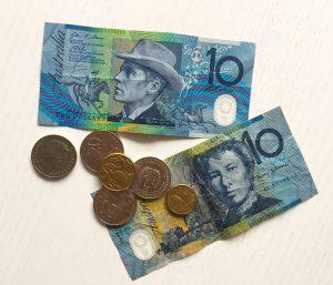 Kosten Australien Urlaub