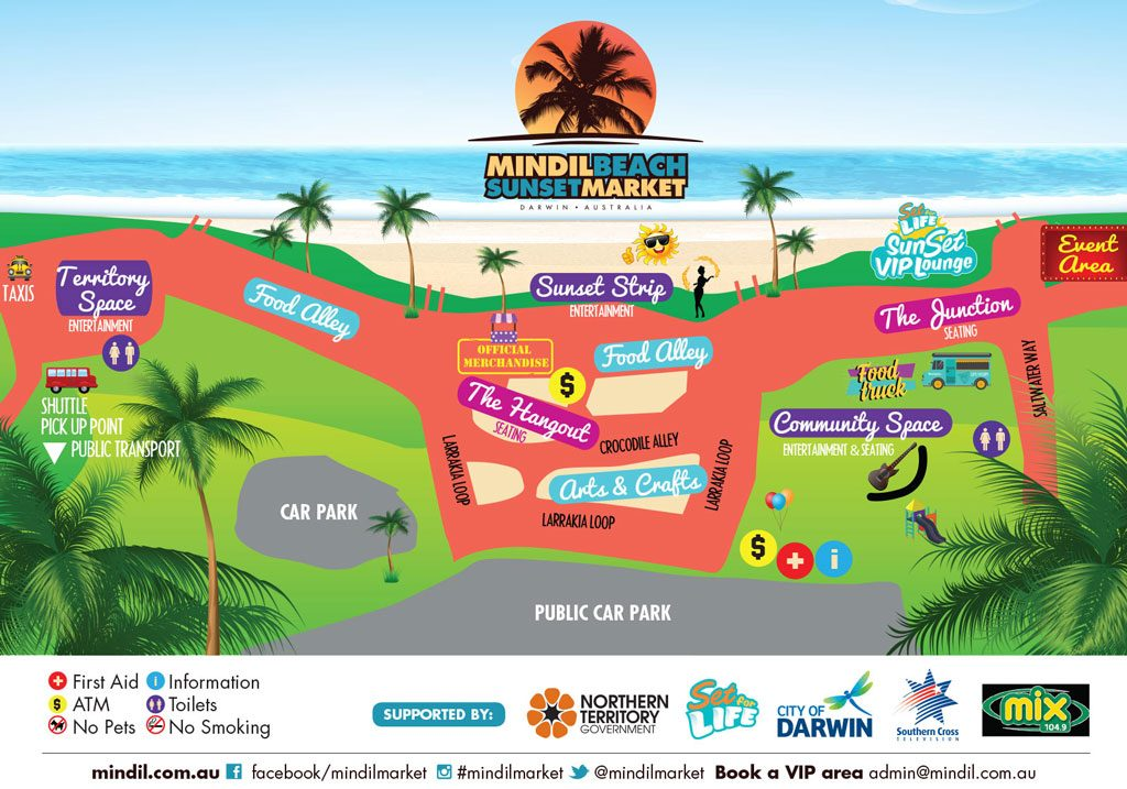 mindil-market-darwin