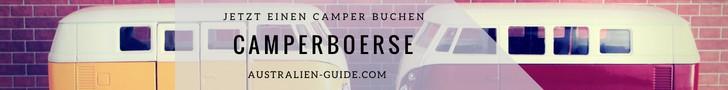 camperboerse - australien-guide.com