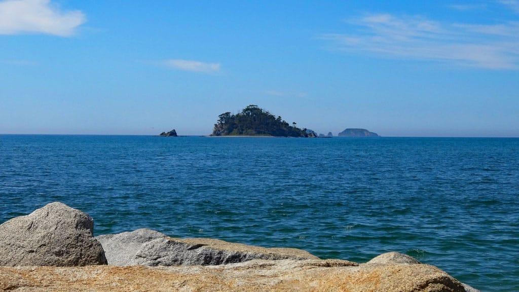 Batemans Bay – ein Küstenstädtchen zum Relaxen!