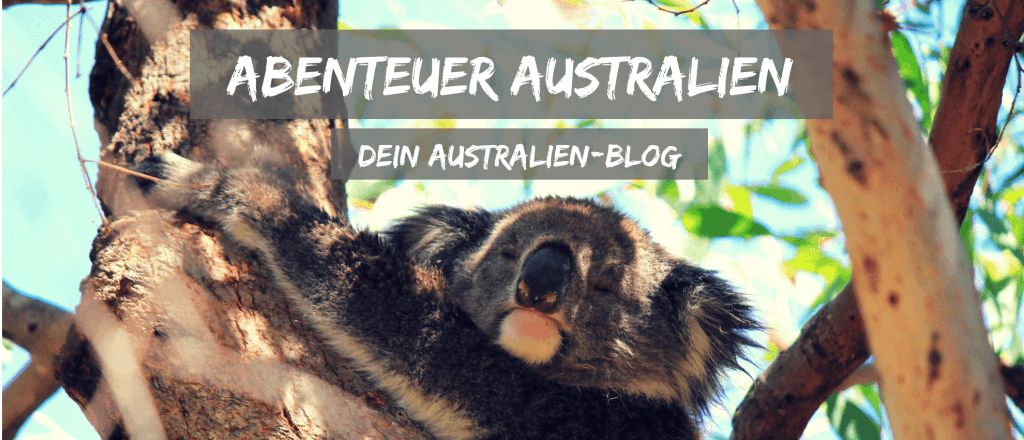 australien-guide.com