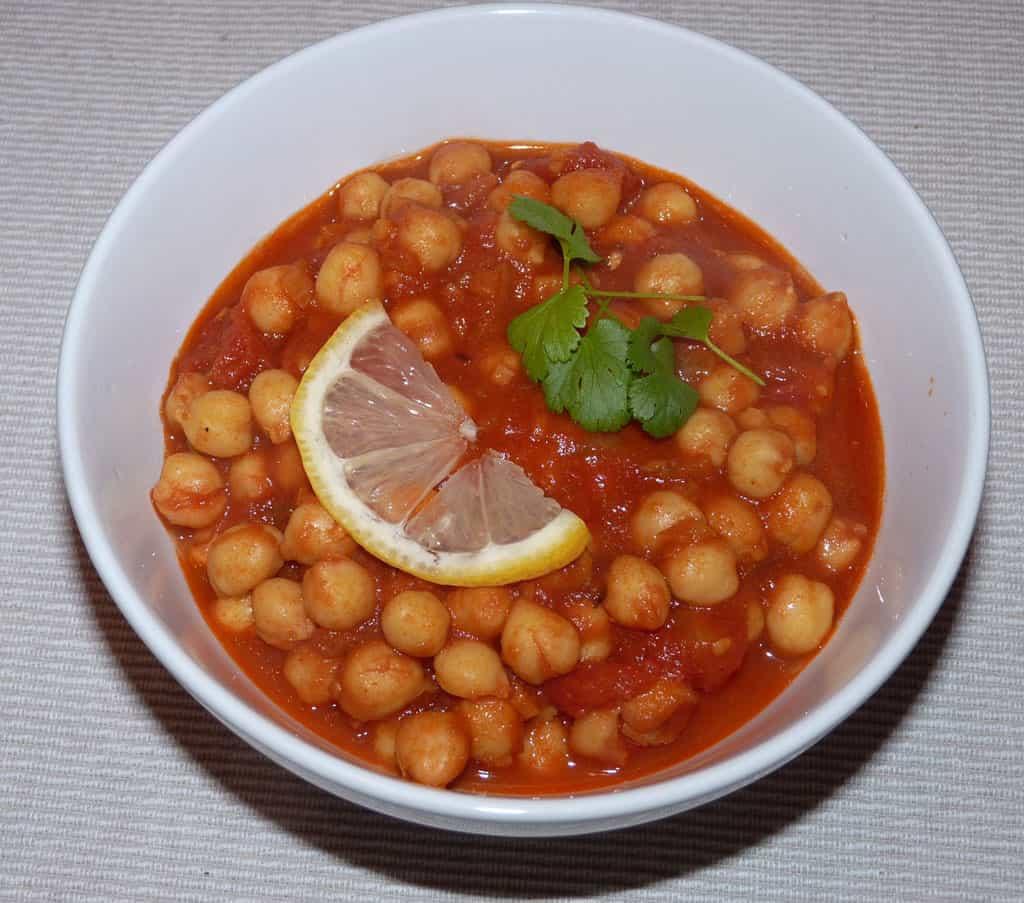 kichererbsen-curry-campingrezepte