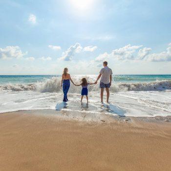 Australien Urlaub mit Kindern
