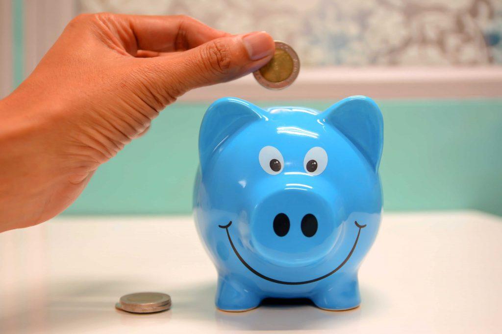 Australien Geld sparen
